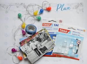 Planogram, planner - co jest potrzebne